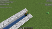 minecraft bug tracker.png