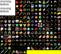 stitched_items.png