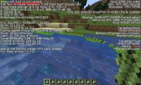Minecraft 1.13 01_08_2018 11_06_58_LI.jpg