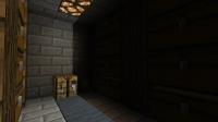 Lighting Bug 1.jpeg