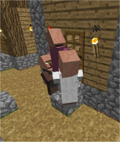 18w32a villagers and doors 2.jpg