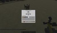 13w02a Inventory.jpg