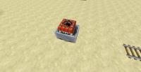 TNT Bug 1.png