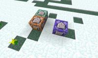 multiple-chain-module-power-problem.png