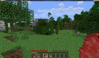 tree bug in new snapshot.png