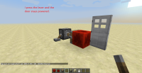 Redstone Block door bug 2.png
