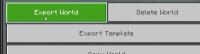 export_w10.jpg
