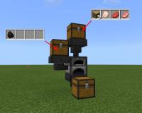 repro_setup.jpg