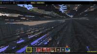 doubled_tntcart_effect_underground.jpg
