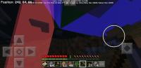 Screenshot_20180901-184222_Minecraft.jpg