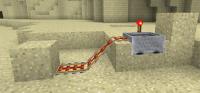 minecart_rail_sink.jpg