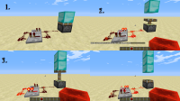 Redstone Block Transmutation.png