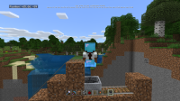 Minecraft 9_7_2018 12_22_30 AM.png