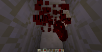Ugly Redstone.png