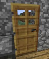 doorbug1.png