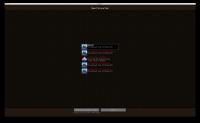 Bildschirmfoto 2013-01-12 um 17.26.19.png