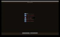 Bildschirmfoto 2013-01-12 um 17.26.29.png