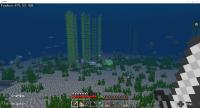Minecraft 9_17_2018 12_30_48 AM.png