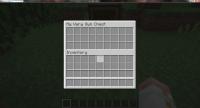Minecraft_1.13.1_2018-09-18_16-36-29.png
