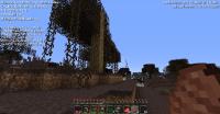 screenshot-2 before reloading world.jpg