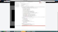 Desktop 2018-09-23 16-15-25-546.png
