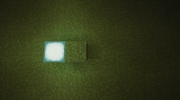 Blocked Light Souce - Grass.png