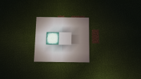 Blocked Light Source - Concrete.png