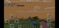Screenshot_20180929-155706_Minecraft.jpg
