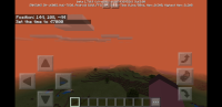 Screenshot_20180929-155605_Minecraft.jpg