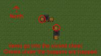 hopper bug.png