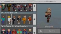 Screenshot_20181010-224230_Minecraft.jpg