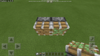 Minecraft_2018-10-11-07-34-14.png