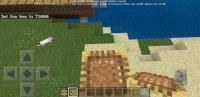 Screenshot_20181011-211639_Minecraft.jpg