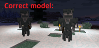 correct model.png