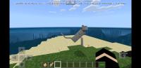 Screenshot_20181018-132228_Minecraft.jpg