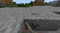Minecraft 18_10_2018 21_30_02.png