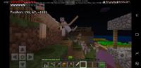 Screenshot_20181019-100458_Minecraft.jpg