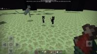Screenshot_2018-10-20-13-06-03-302_com.mojang.minecraftpe.png