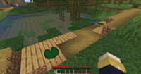 Minecraft lily pad bug.png