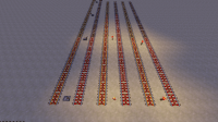 13w02b Powered Rail Bug.png