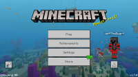 minecraft on relaunch.png