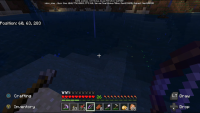 Mob cap filled with Drowned.png