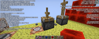 18w43c.png