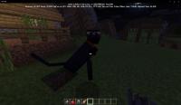 Minecraft 02.11.18 20_32_09.png