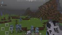 Screenshot_2018-11-02-21-55-05-218_com.mojang.minecraftpe.png