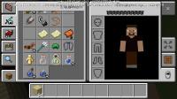 Screenshot_20181103-011811_Minecraft.jpg