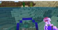 Minecraft 11_4_2018 12_05_18 AM.png