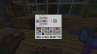 unable to dye shulker box.png