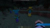 Minecraft 11_18_2018 1_42_36 AM.png