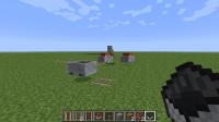 floating_minecart.jpg